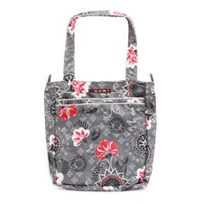 Be Light Mystic Mani Purse Diaper Bag