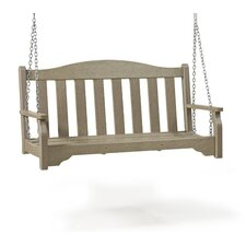 <strong>Siesta</strong> Quest Porch Swing