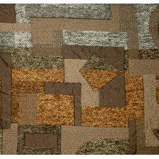 Alex Granite Futon Slipcover Set