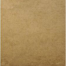 Amigo Parchment Slipcover