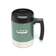 18 Oz Classic Mug