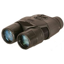 <strong>Yukon Optics</strong> Digital Night Vision Ranger Pro 5x42 Monocular