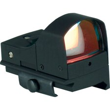 <strong>Sightmark</strong> Mini Shot Reflex Sight