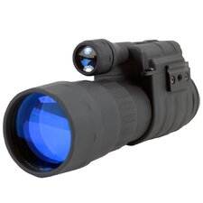 Ghost Hunter Gen 1 5x50 Night Vision Monocular