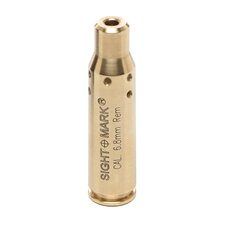 6.8 Remington SPC Boresight