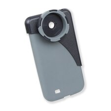 HookUpz Samsung Galaxy S4 Full Sized Binocular Adapter
