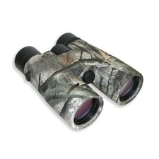 Treestand 10x42mm Binocular in Mossy Oak