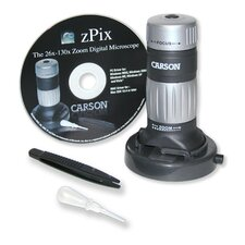 zPix Digital Microscope