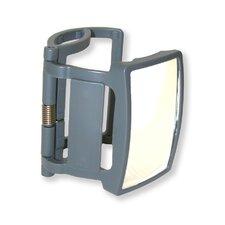 MagRX Clip-On Medicine Bottle Magnifier (Set of 12)