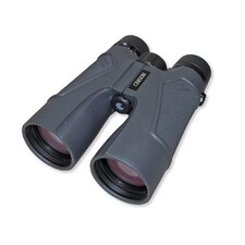 10x50mm 3D Series Binocular