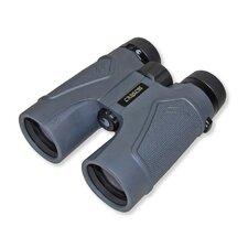 8x42mm 3D Series Binocular