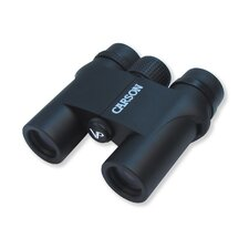VP Series 10x25mm Compact Binocular in Black