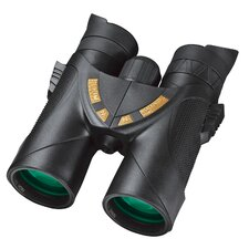 10x42 Nighthunter XP Roof Prism Binocular