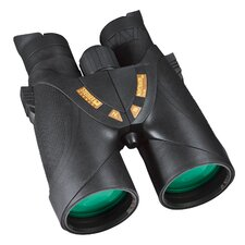 10x56 Nighthunter XP Roof Prism Binocular