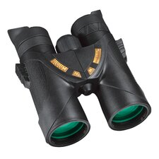 8x42 Nighthunter XP Roof Prism Binocular