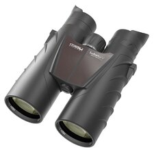 Safari Ultrasharp Binocular 10 x 50