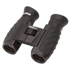 Safari Ultrasharp Binocular 10 x 26