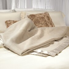 Aus Vio Mulberry Silk Blanket