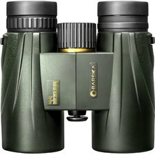 <strong>Barska</strong> 10x42 WP Naturescape Binoculars, Bak-4, Phase Coated, Fully Multi-Coated