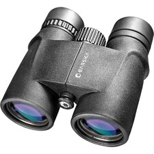 8X42 WP Huntmaster Binoculars, Bak-4, Phase Coated, Fully Multi-Coated