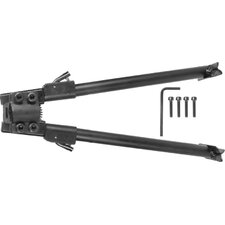 Universal Barrel Mount Bipod