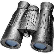 8x30 WP Floatmaster Binoculars, Floats, Blue Lens