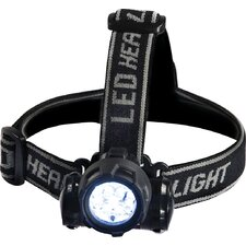 <strong>Barska</strong> 25 LUM Headlamp