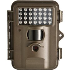 6MP Trail Camera