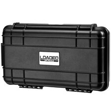 <strong>Barska</strong> Loaded Gear HD-50 Hard Case