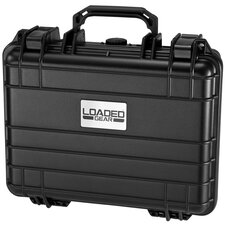 <strong>Barska</strong> Loaded Gear HD-200 Hard Case