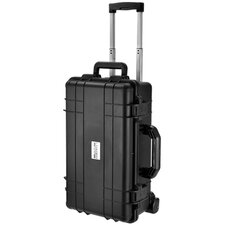 Loaded Gear HD-500 Hard Case