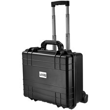 Loaded Gear HD-600 Hard Case