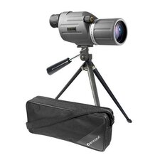 <strong>Barska</strong> 15-45x50 WP Naturescape Spotting Scopes, Straight, Fully Multi-Coated, with Tripod, Soft CC