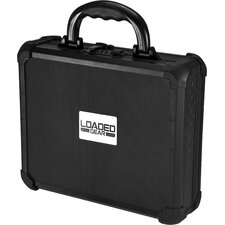 Loaded Gear AX-50 Hard Case