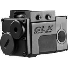 GLX Laser Sights Red Micro