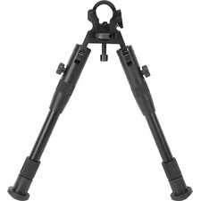 Barrel Clamp Small Bipod