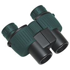 10x25 Long Eye Relief Pro Binoculars