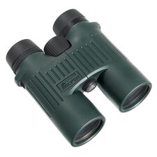 8x42 Waterproof Pro Binoculars with Phase Multi-coated