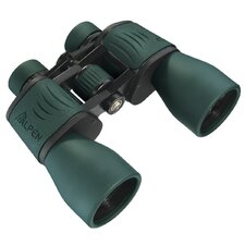 Magnaview Wide Angle Rubber Covered Binocular