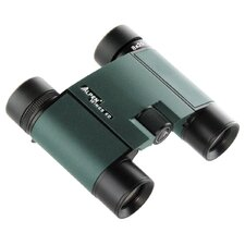 Wings 8x20 ED HD Waterproof Compact Binocular