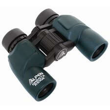 Shasta Ridge 8x30 Interpuiliary Distance Binocular