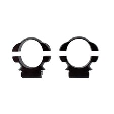 "Grand Slam 1"" Windage Ring (Set of 2)"