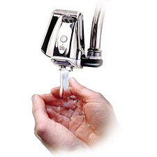 <strong>Ozark River Portable Sinks</strong> EZ Flow Infrared Faucet Flow Sensor