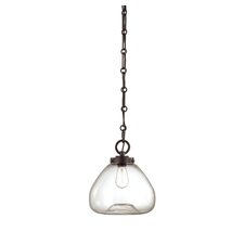 Pendant 1 Light Pendant
