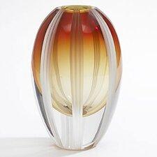 Mesa Sunrise Vase