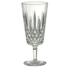 Lismore Iced Beverage Glass