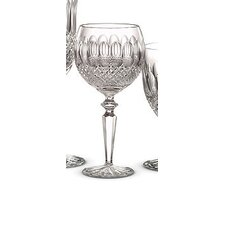Colleen Encore Iced Beverage Glass