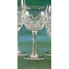 Pallas Stemware White Wine Glass