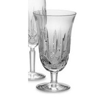 Kildare Stemware Iced Beverage Glass