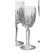 Kildare Stemware White Wine Glass